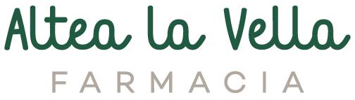 farmaciaaltealavella